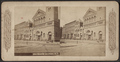 42nd St. & 5th Ave. N.Y, from Robert N. Dennis collection of stereoscopic views.png