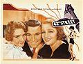 42nd Street lobby card 1933.JPG