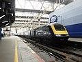 43040 at London Waterloo (16851484048).jpg