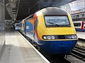 43059 to Nottingham at St Pancras 1D22 (17164929876).jpg