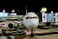 434aa - Air Canada Boeing 767-375ER; C-FOCA@YYZ;10.10.2006 (5424557762).jpg