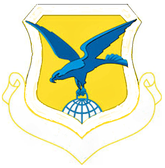 436 Military Airlift Wg emblem.png