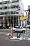 43rd St 6th Av td 08.jpg