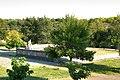 44-216-9001 Братська могила радянських воїнів та пам'ятний знак на честь воїнів односельців село Варварівка (2).jpg