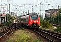 442 258 Köln-Deutz 2015-10-12.jpg