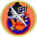 451st Bombardment Group - Emblem.png