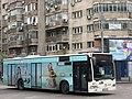 4524(2015.04.30)-301- Mercedes-Benz O530 OM906 Citaro (17304711296).jpg