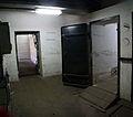 4528 Dworzec Główny.Przed remontem - wnętrze bunkra. Foto Barbara Maliszewska.jpg