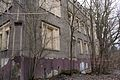 4577viki Szczodre - zespół pałacowy. Foto Barbara Maliszewska.jpg