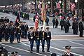 45th Presidential Inaugural Parade 170120-A-WF450-175.jpg