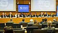 45th Session of the CTBTO Preparatory Commission (22911060659).jpg