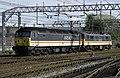 47812 and 86231 at Crewe.jpg