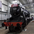 48773 Severn Valley Railway.jpg