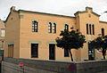 48 Escoles velles (Abrera).jpg