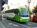 492 Rodonorte - Flickr - antoniovera1.jpg
