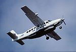 49ad - Air Saint Martin Cessna 208B Grand Caravan; F-OGXI@SXM;04.02.1999 (5362933765).jpg