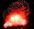 4th of July Fireworks - Ala Moana Beach Park (4779025977).jpg
