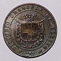 5-Centesimi-Toscana-1859-Back.jpg
