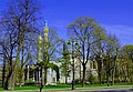 5161-3. St. Petersburg. Cathedral Mosque.jpg