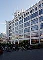 518717 Philipsfabriek (Lichttoren).jpg