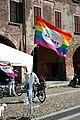 5265 - GLBT event - L'amore spiazza, Pavia 16 May 2010 - Foto Giovanni Dall'Orto.jpg