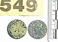 549 BERK-E177F2, Medieval English Jetton (FindID 549691).jpg