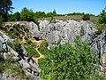 5670 Viroinval, Belgium - panoramio (7).jpg