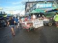 596Public Market in Poblacion, Baliuag, Bulacan 14.jpg