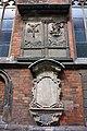 598598 Wrocław Katedra Marii Magdaleny, epitafia 02.JPG
