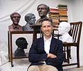 5 Heads Humbert Wolfe + Padgett.JPG