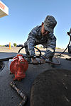 5th CES ensures fuel tanks are safe and reliable 120912-F-RB551-027.jpg