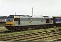 60024 - Eastleigh (10983039095).jpg