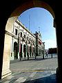 6050-Palacio Municipal-Córdoba, Veracruz, México-Enrique Carpio Fotógrafo-EDSC07744.jpg