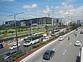 6167Baclaran Roads Landmarks Bridge Parañaque City 32.jpg