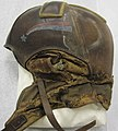62-133-D AVIATOR FLIGHT HELMET,USNFC (4626897869).jpg