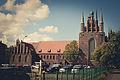 635443 Kościół pw Św. Trójcy (12).jpg