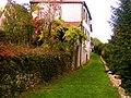 63700 Montaigut, France - panoramio (87).jpg
