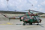 6430 a Polish Mil Mi-2R Hoplite of 56 KPSB (3118864974).jpg
