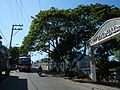 6509 San Jose del Monte City Bagong Buhayfvf 12.JPG