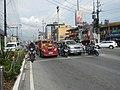 6542Cainta, Rizal Roads Landmarks 07.jpg