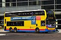 6564 at HK West Kowloon Station (20181004154040).jpg