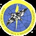 668th Radar Squadron - Emblem.png