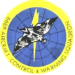 668th Radar Squadron - Emblem.png