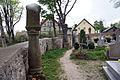 6695viki Lubomierz, zabytkowe kapliczki na cmentarzu. Foto Barbara Ma;iszewska.jpg