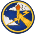 69th Fighter Squadron - WWII - Emblem.png