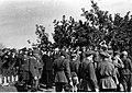 6 Dywizja Piechoty Armii Polskiej w ZSRR (21-161-2).jpg