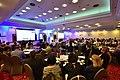 6 Forum Adaptive Manufacturing w sektorze FMCG w Warszawie.jpg