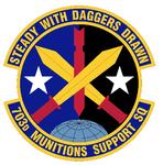 703 Munitions Support Sq emblem.png