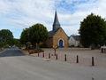 72338-Eglise.jpg