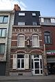 72602 Sint-Clemensschool, wijkschooltje.jpg